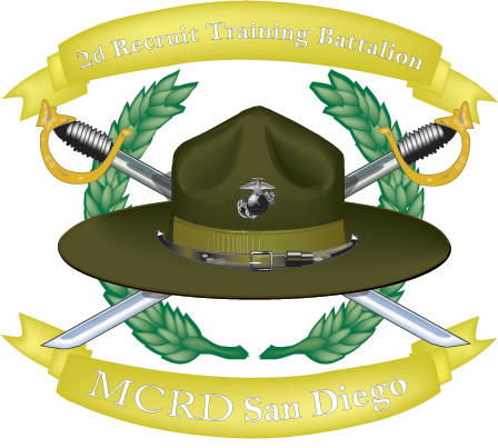 marine corps relief society