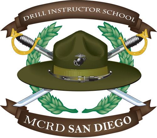 marine corps recruit depot  san diego  gt  units realtor mls equal housing logo vector realtor mls equal housing logo vector